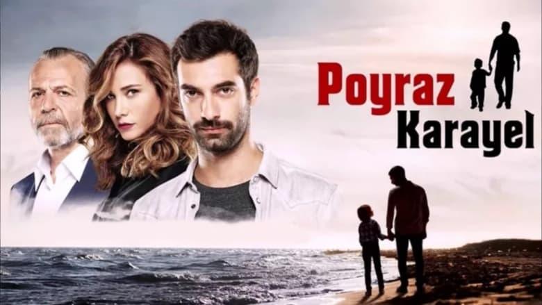مشاهدة مسلسل Poyraz Karayel مترجم أون لاين بجودة عالية