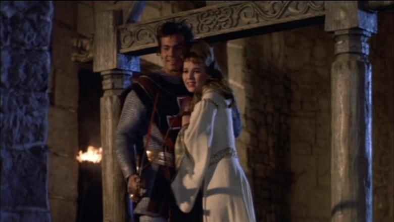 Watch The Magic Sword Putlocker Movies