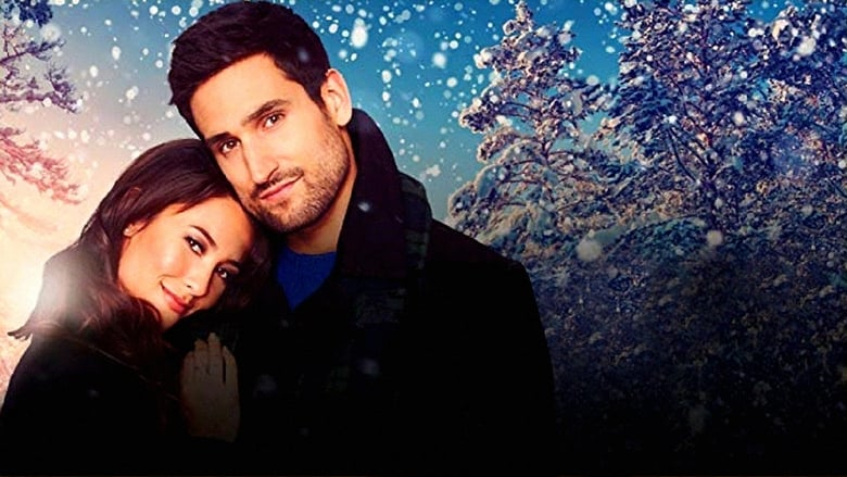 Watch Christmas with a View Putlocker Movies