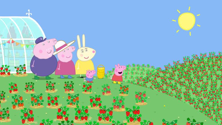 Watch Peppa Pig: Festival of Fun Putlocker Movies