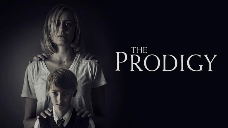 Watch Full The Prodigy ⊗♥√ Online » hardmov com