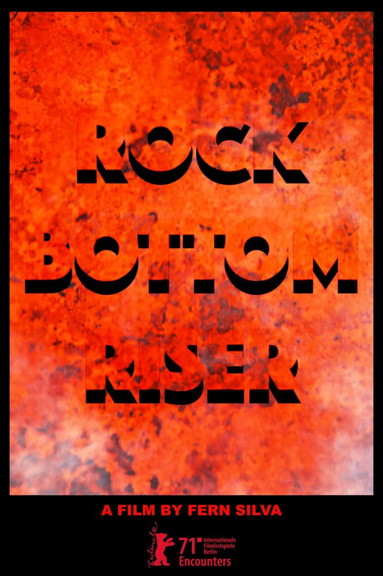Rock Bottom Riser (2021)