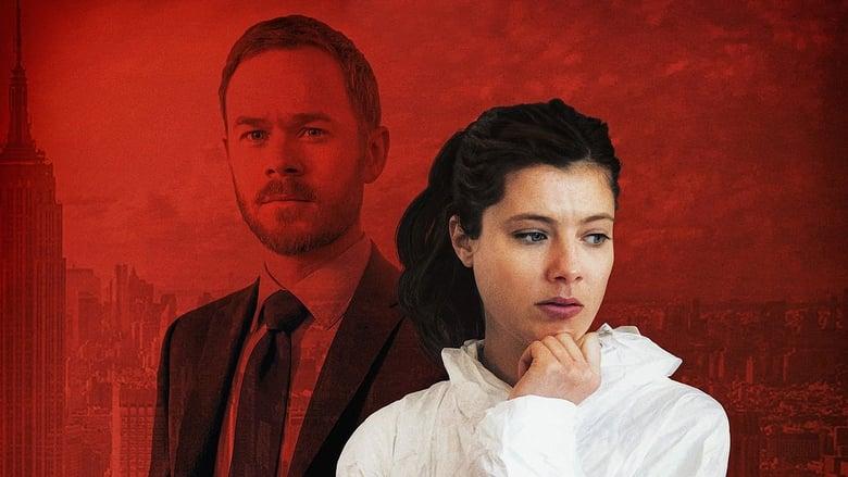 مشاهدة فيلم Swept Under 2015 مترجم أون لاين بجودة عالية