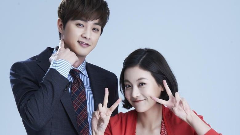 مشاهدة مسلسل Jang Bo Ri Is Here مترجم أون لاين بجودة عالية