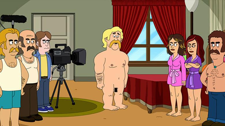 Animaciniai filmai suaugusiems online dating 2