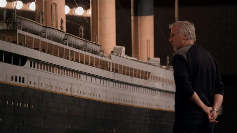 مشاهدة فيلم Titanic: The Final Word with James Cameron 2012 مترجم أون لاين بجودة عالية