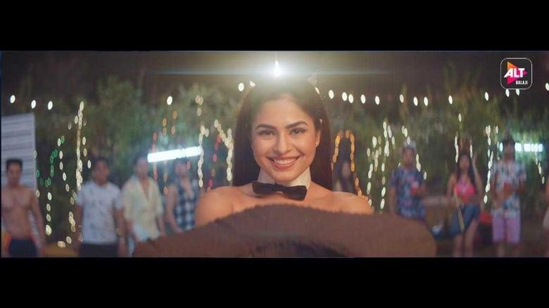 Puncch Beat  2019 Hindi Web Series Complete HD 720p