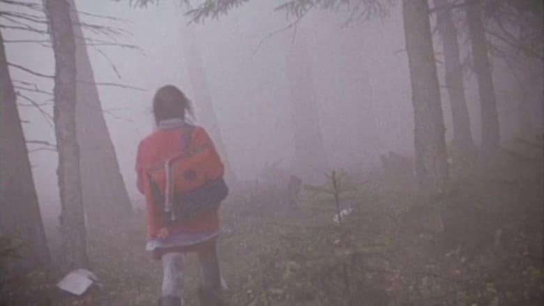 مشاهدة فيلم The Girl in the Mist 1997 مترجم أون لاين بجودة عالية