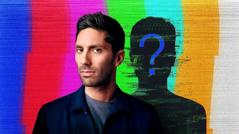 Catfish%3A+The+TV+Show