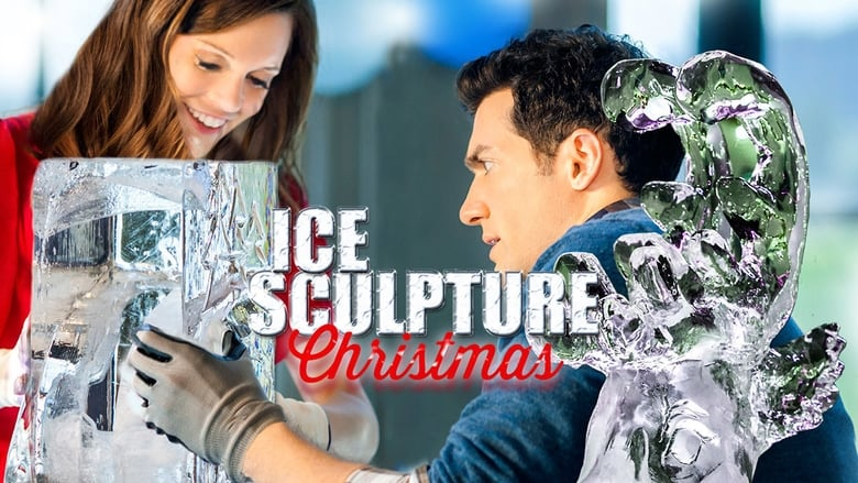 Film Ice Sculpture Christmas Online