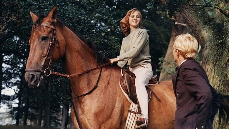 Filmnézés De røde heste Filmet Teljes Szinkronizálással