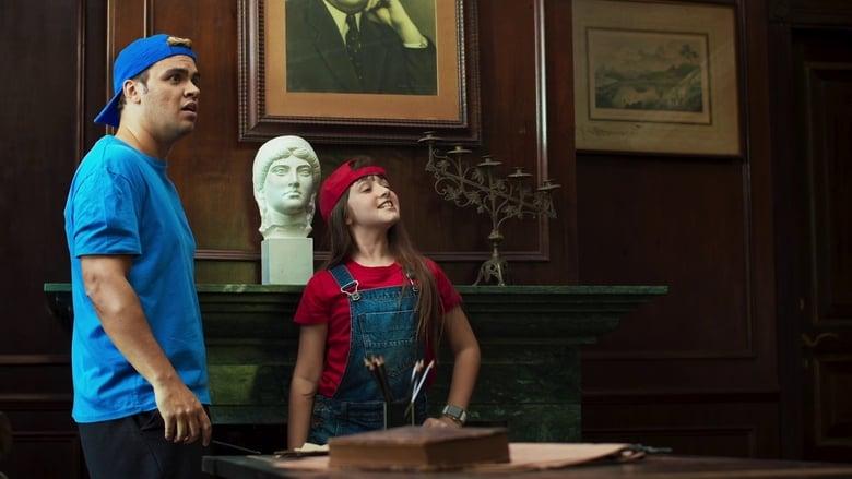 Watch Luccas Neto em: Dia das Crianças Putlocker Movies