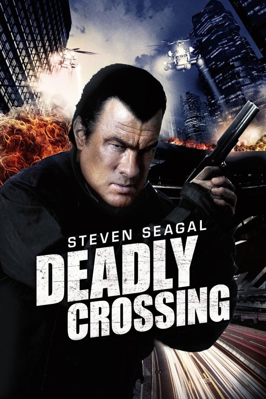 Deadly Crossing (2010)