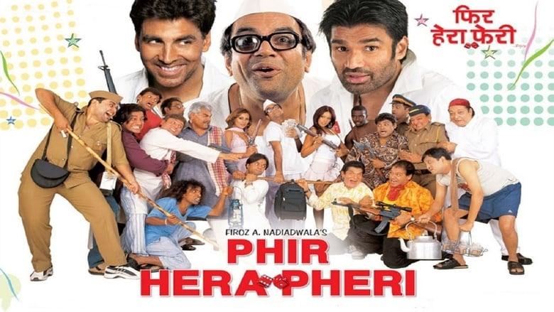 Phir+Hera+Pheri