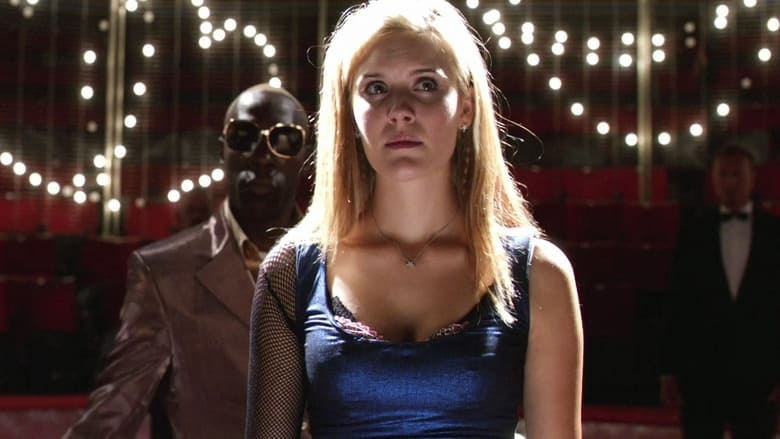 مشاهدة فيلم Malice in Wonderland 2010 مترجم أون لاين بجودة عالية