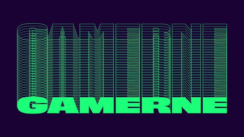 مشاهدة مسلسل Gamerne مترجم أون لاين بجودة عالية