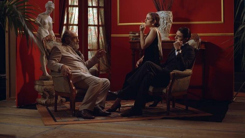 Film Rudy Valentino Doublé En Français