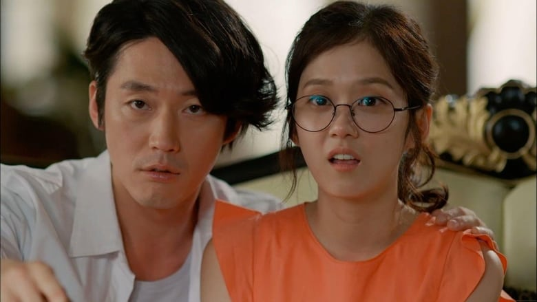 Fated to Love You Season 1 Episode 7