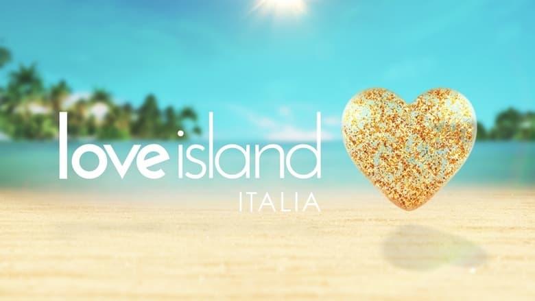 مسلسل Love Island Italia 2021 مترجم اونلاين