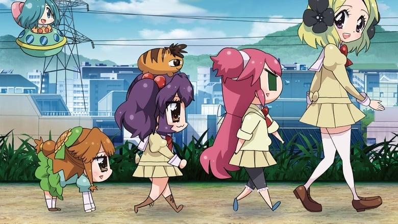 Magical+Somera-chan