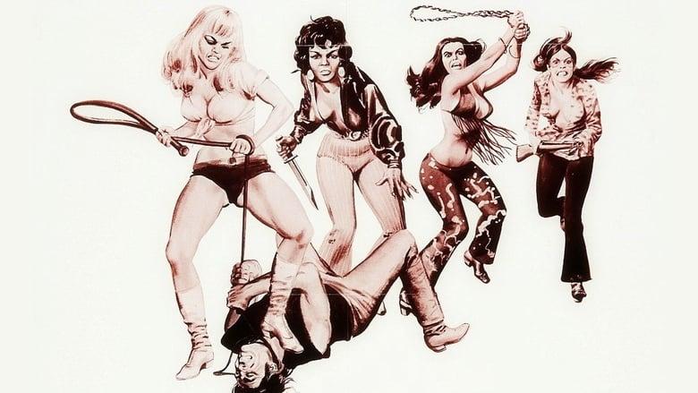 Angels%27+Wild+Women