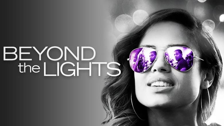 Beyond+the+Lights+-+Trova+la+tua+voce