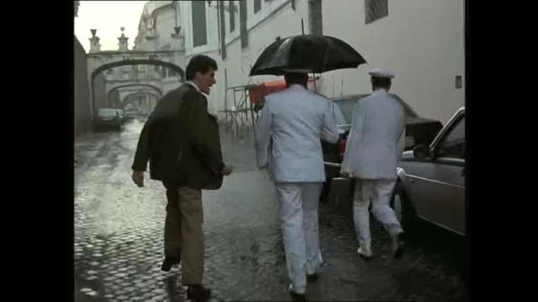 Assistir Filme Il muro di gomma Dublado Em Português