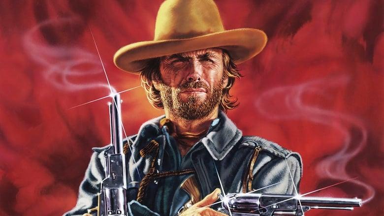 Ver El Fugitivo Josey Wales El Fuera De La Ley The Outlaw Josey Wales 1976 Pelicula Completa Online Gratis