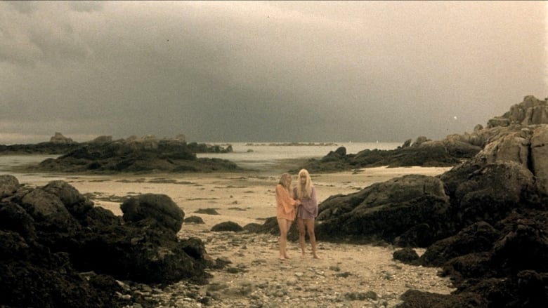 the demoniacs 1974 movie online