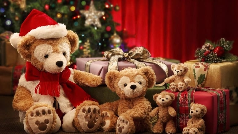 The+Bears+Who+Saved+Christmas