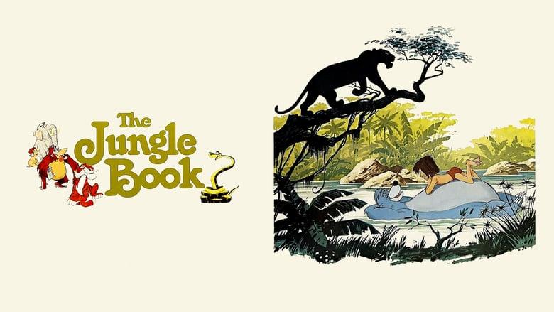 Il+libro+della+giungla