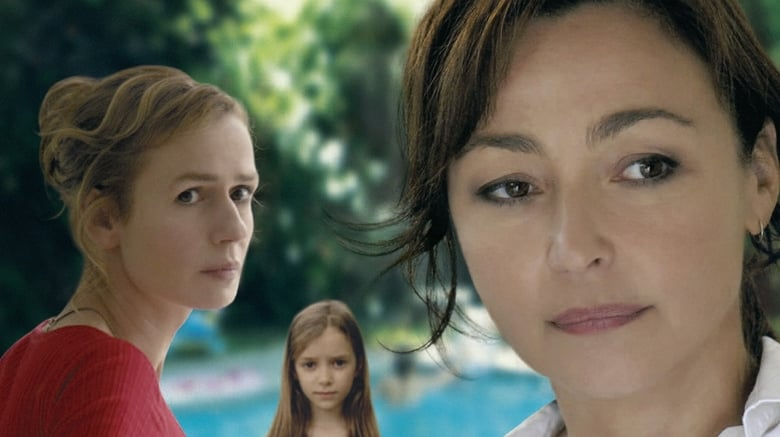 Voir L'Empreinte de l'ange en streaming vf gratuit sur StreamizSeries.com site special Films streaming