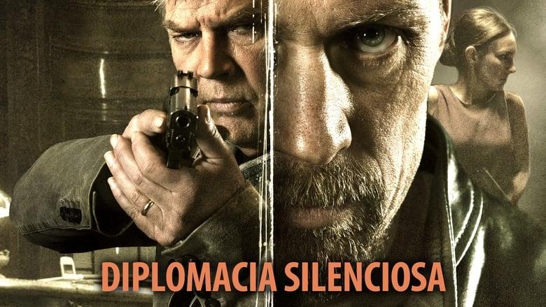 Voir Johan Falk: Tyst diplomati en streaming vf gratuit sur StreamizSeries.com site special Films streaming