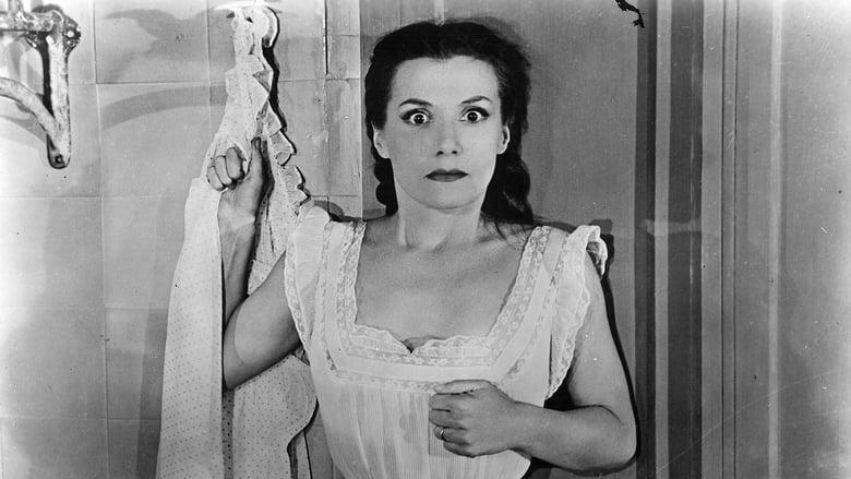 Diabolique  1955 Streaming