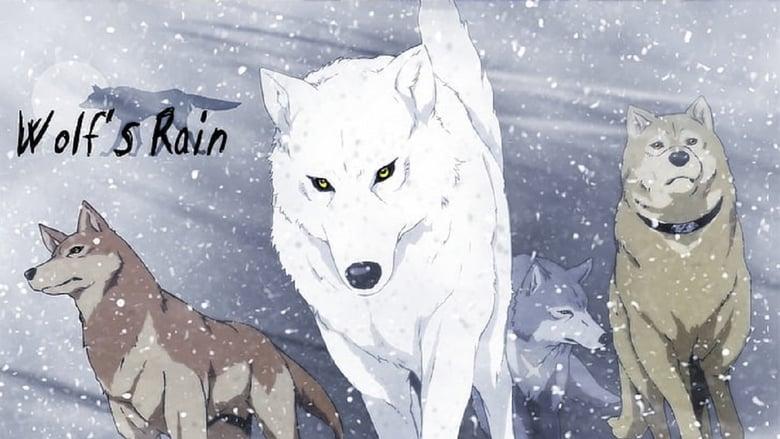 Wolf%27s+Rain