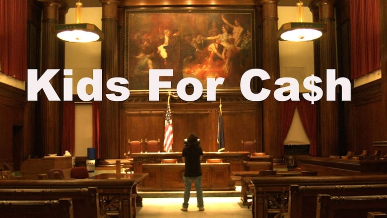 Kids+for+Cash