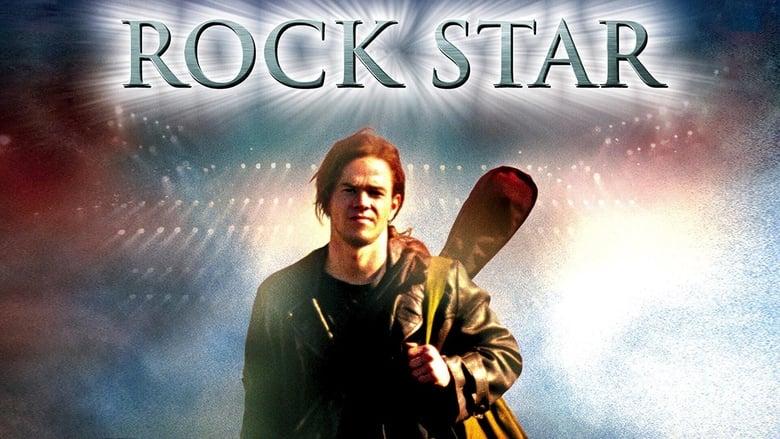 Rock+Star