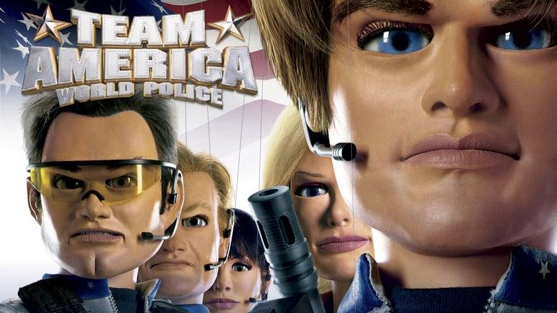 Team+America%3A+World+Police