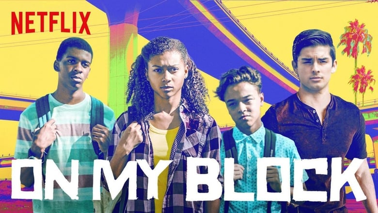 On My Block renewed with final season