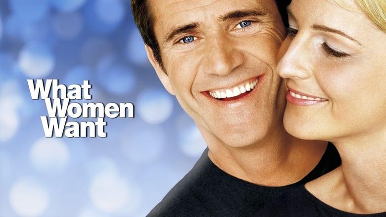 What+Women+Want+-+Quello+che+le+donne+vogliono