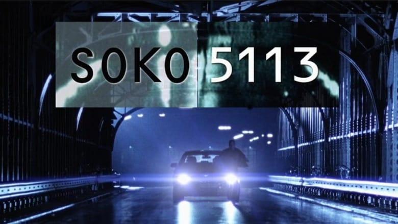 SOKO+5113