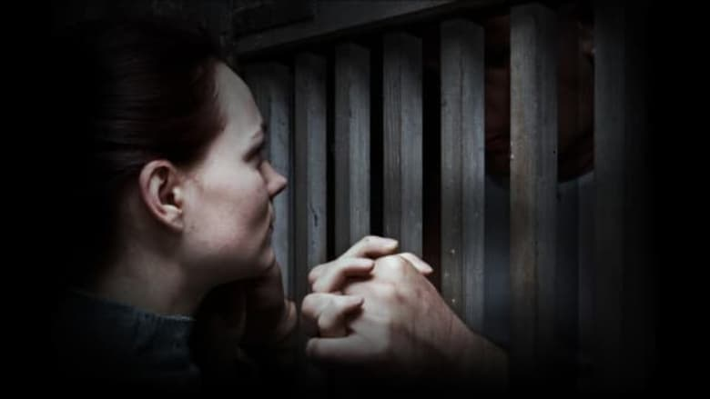 Prison Wives