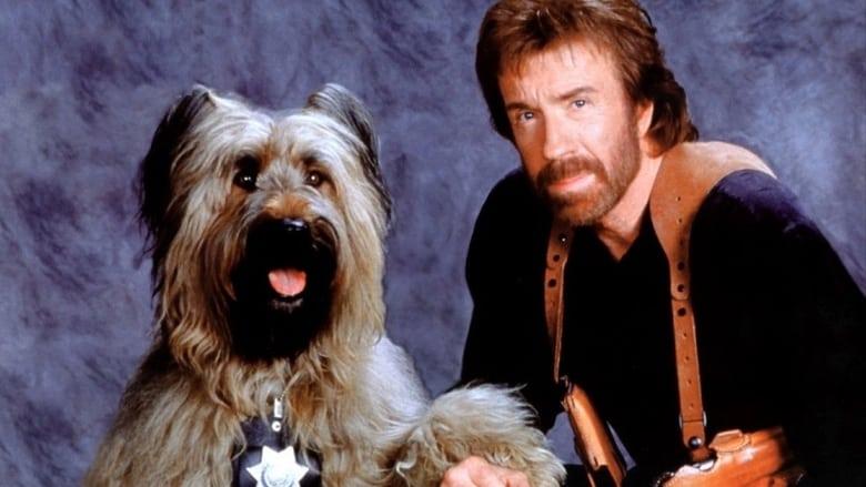 Il+cane+e+il+poliziotto