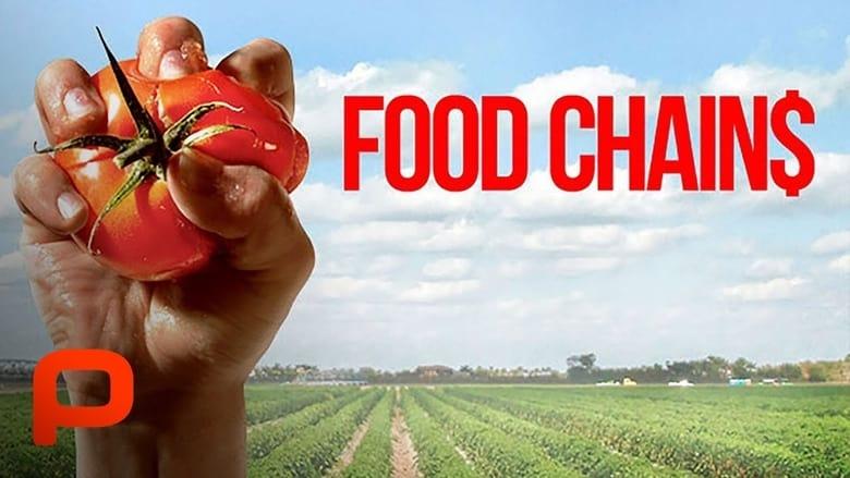 Voir Food Chains streaming complet et gratuit sur streamizseries - Films streaming