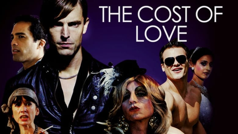 The+Cost+of+Love
