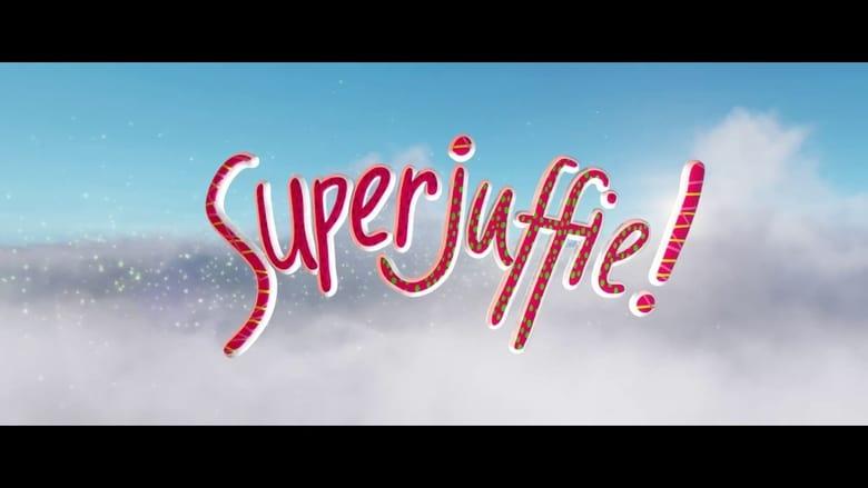 Las aventuras de una Super Maestra (2018) HD 1080p Latino