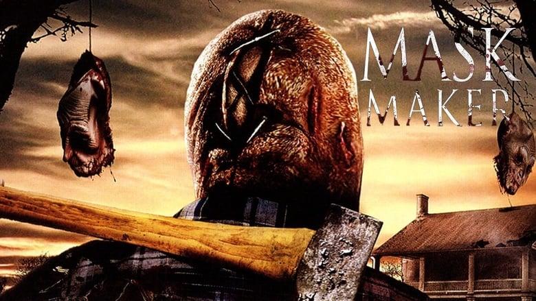 Mask+Maker