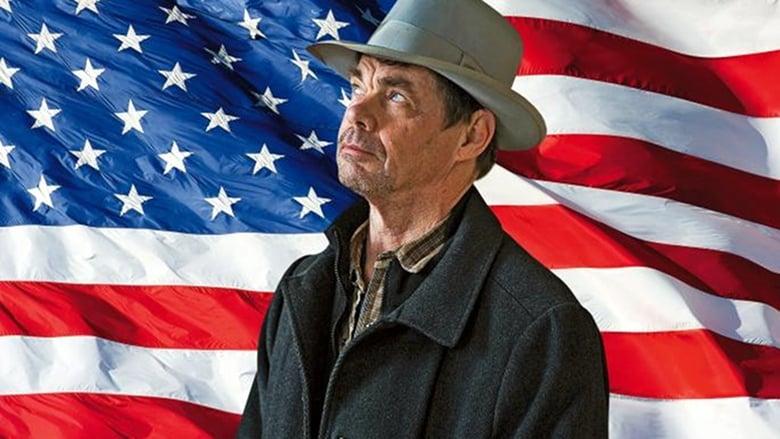 Película Rich Hall's Working for the American Dream En Buena Calidad Hd