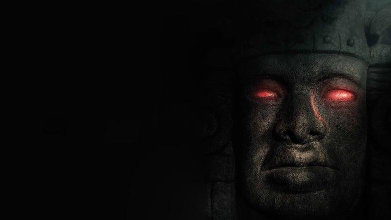 Voir La Malédiction du temple maya en streaming vf gratuit sur StreamizSeries.com site special Films streaming