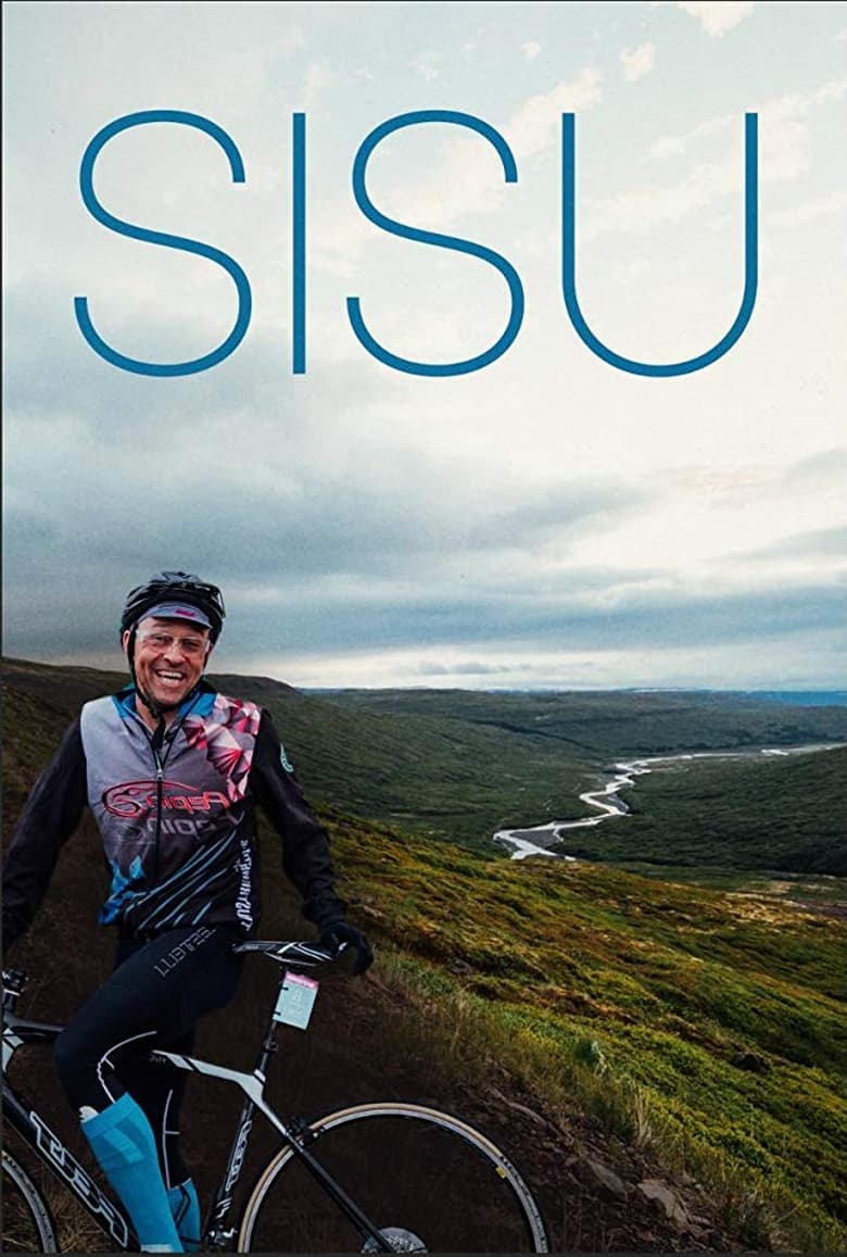 فيلم Sisu 2019 مترجم